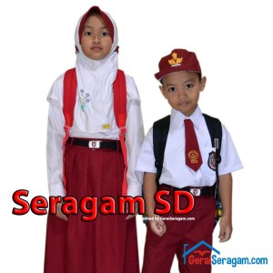 Seragam SD_edit2