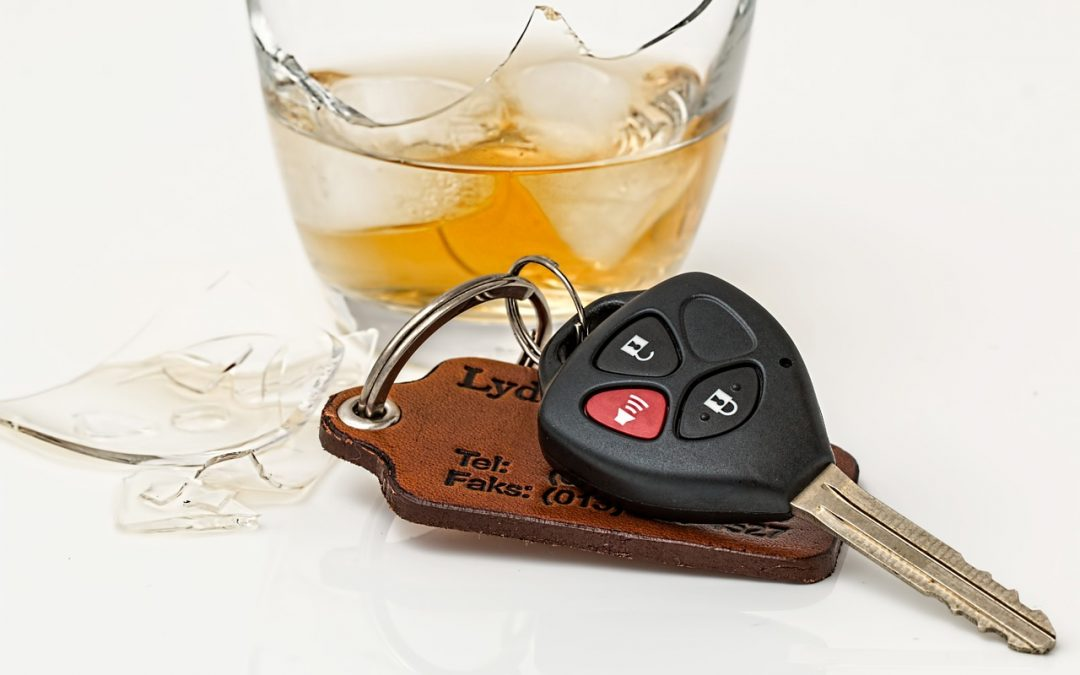 Lower Threshold for Mid-Level DWI Poses Threat of Harsh Penalties for First-Offenders