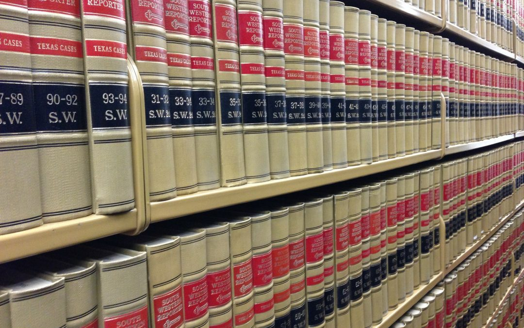 DWI Defense Strategies in Minnesota – Why Challenging Your DWI is a Good Idea