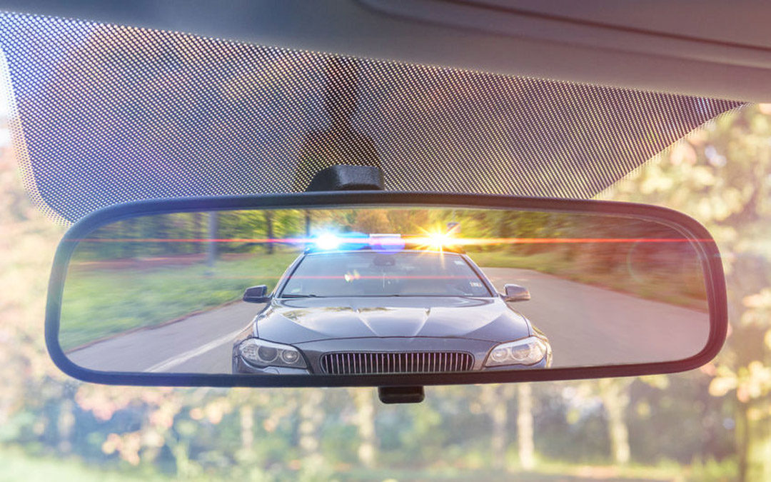 What Drivers Need to Know about Open Container Offenses in Minnesota
