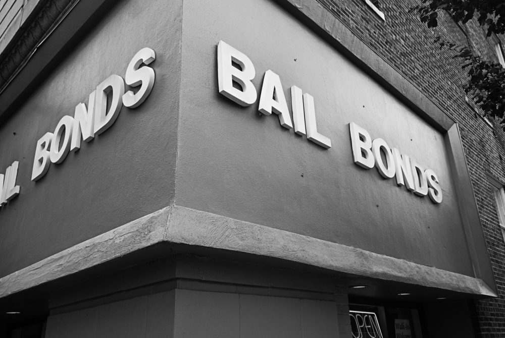 Minnesota DWI law and jail: Why do I need to bail my loved one out?