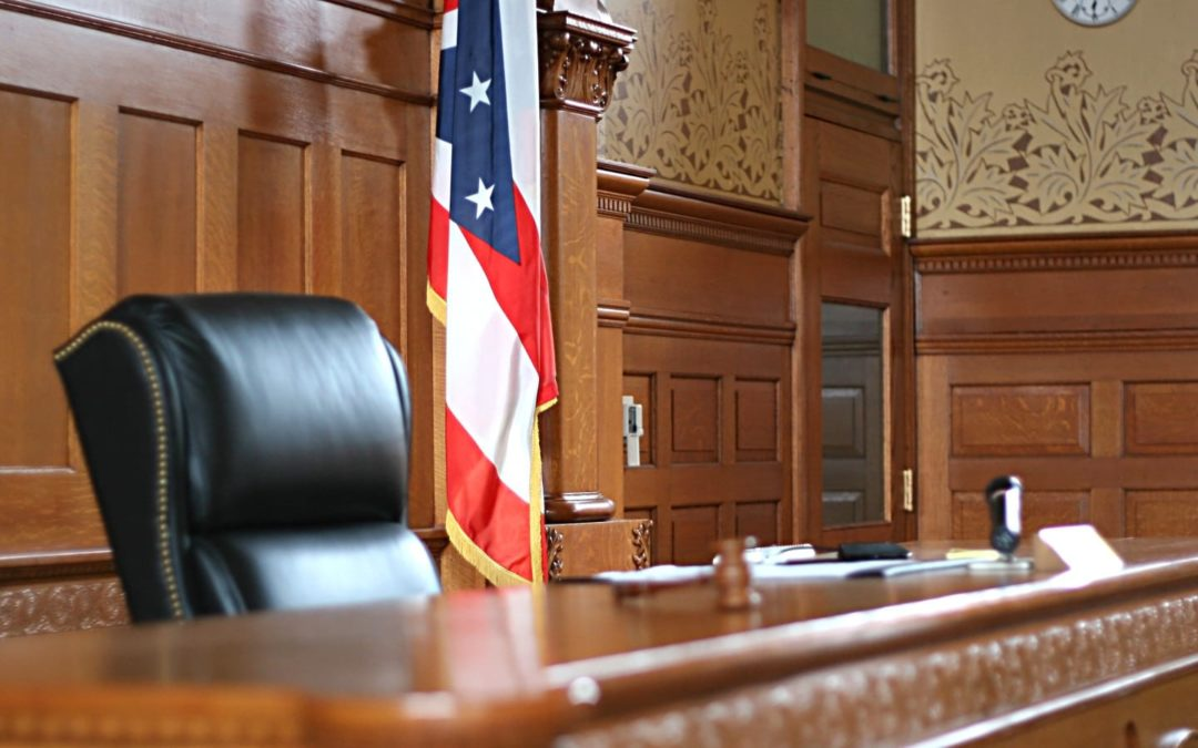 Can I Win my Minnesota DWI Case?