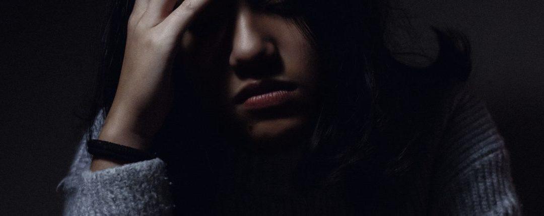 Minneapolis DWI Lawyer | Depression and DWI
