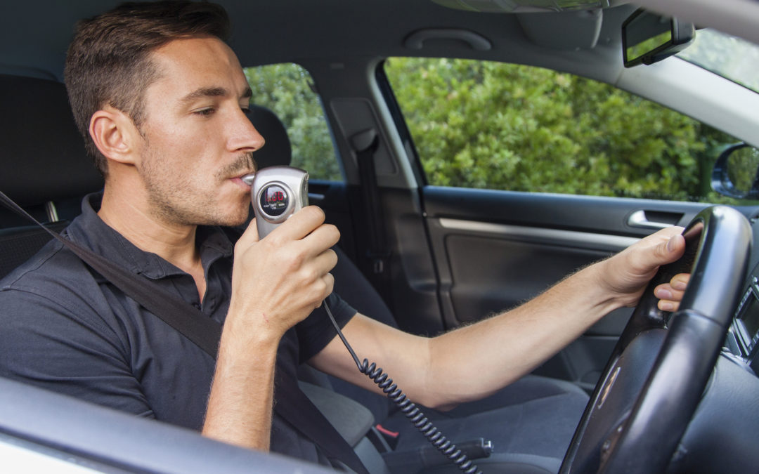 Ignition Interlock Violations Defense Attorney: What Happens Next?