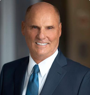Attorney Gerald Miller