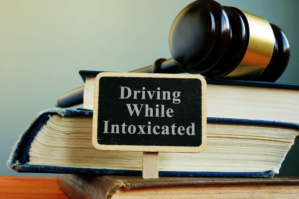 How To Get a DWI Dismissed in Minnesota