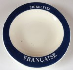 Longchamps cigarettes Francaise for Michael