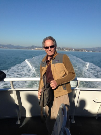 Joe ferry