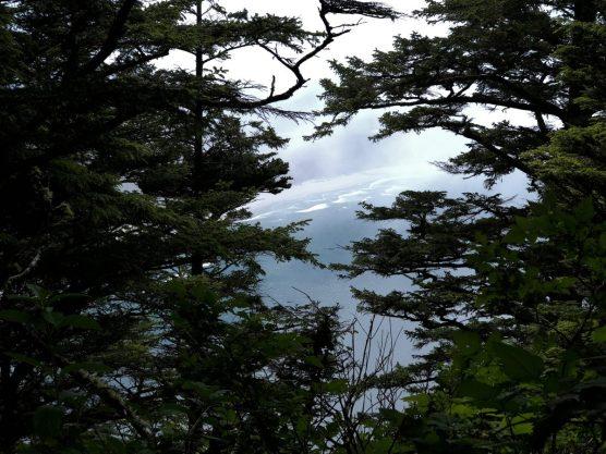 Cape Lookout_0062