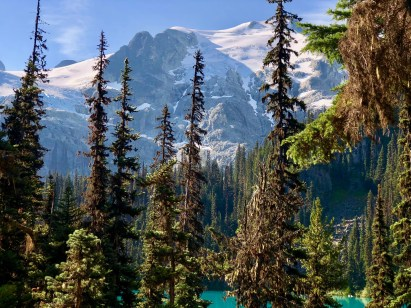 to Middle Lake_0254