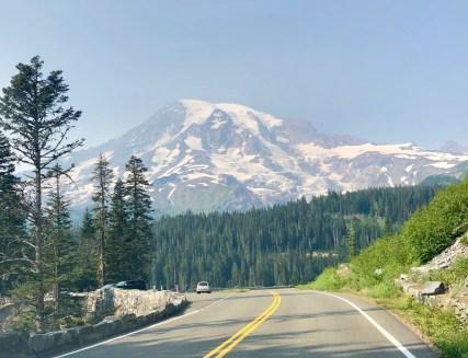 Mt Rainier_0360