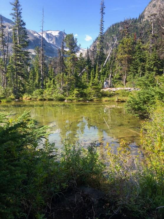 Upper Lake_1598