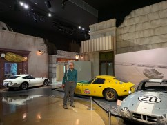 History Garage_0083