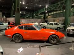 History Garage_0084