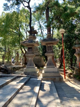 Sumiyoshi Temple_0291