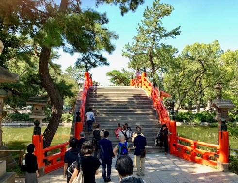 Sumiyoshi Temple_0292