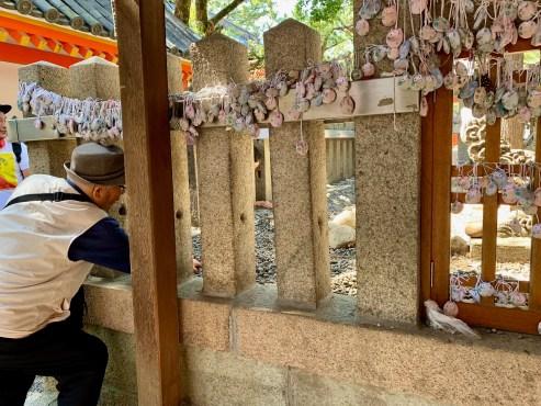 Sumiyoshi Temple_0298