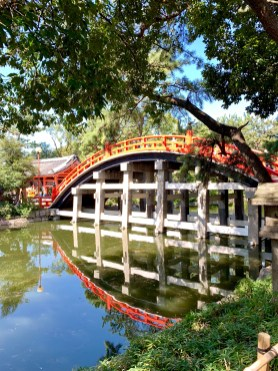 Sumiyoshi Temple_0315