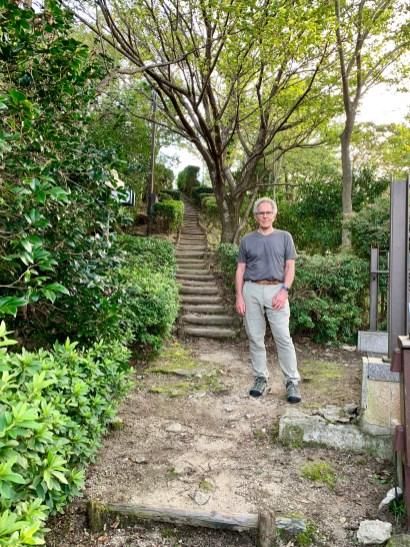 Nunobiki Herb Garden_0408