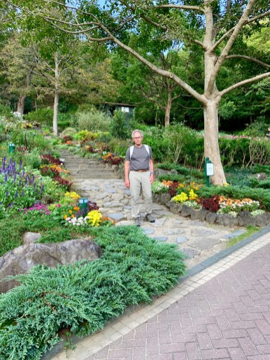 Nunobiki Herb Garden_0412