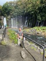 Shiraito Falls_0765