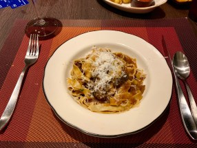 Tuscan Grill_0804