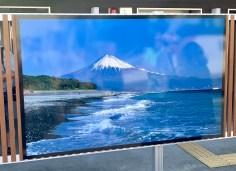 Miho-no-Matsubara_0958