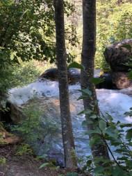 Cool Creek Canyon_0302