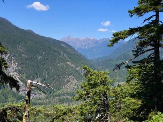 Cool Creek Canyon_0310