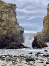 Pfeiffer Beach_1867