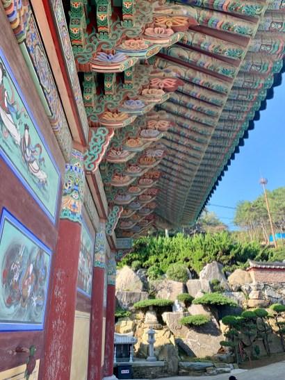 Haedong Yonggungsa_0637