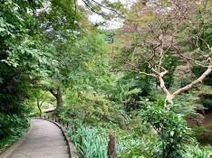 Sankeien Gardens_0831