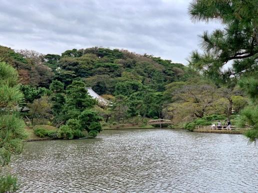 Sankeien Gardens_1005