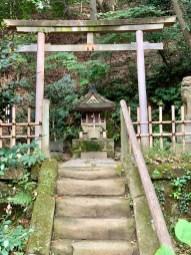 Sankeien Gardens_1084