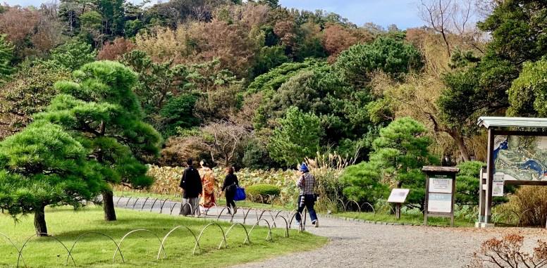 Sankeien Gardens_1087