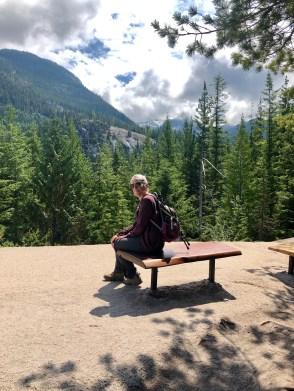 Panorama Trail_0183