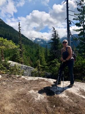 Ridge Trail_0191