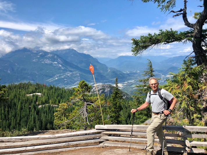 Ridge Trail_0193