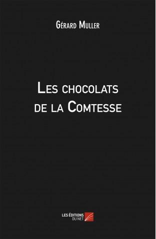 Les chocolats de la Comtesse