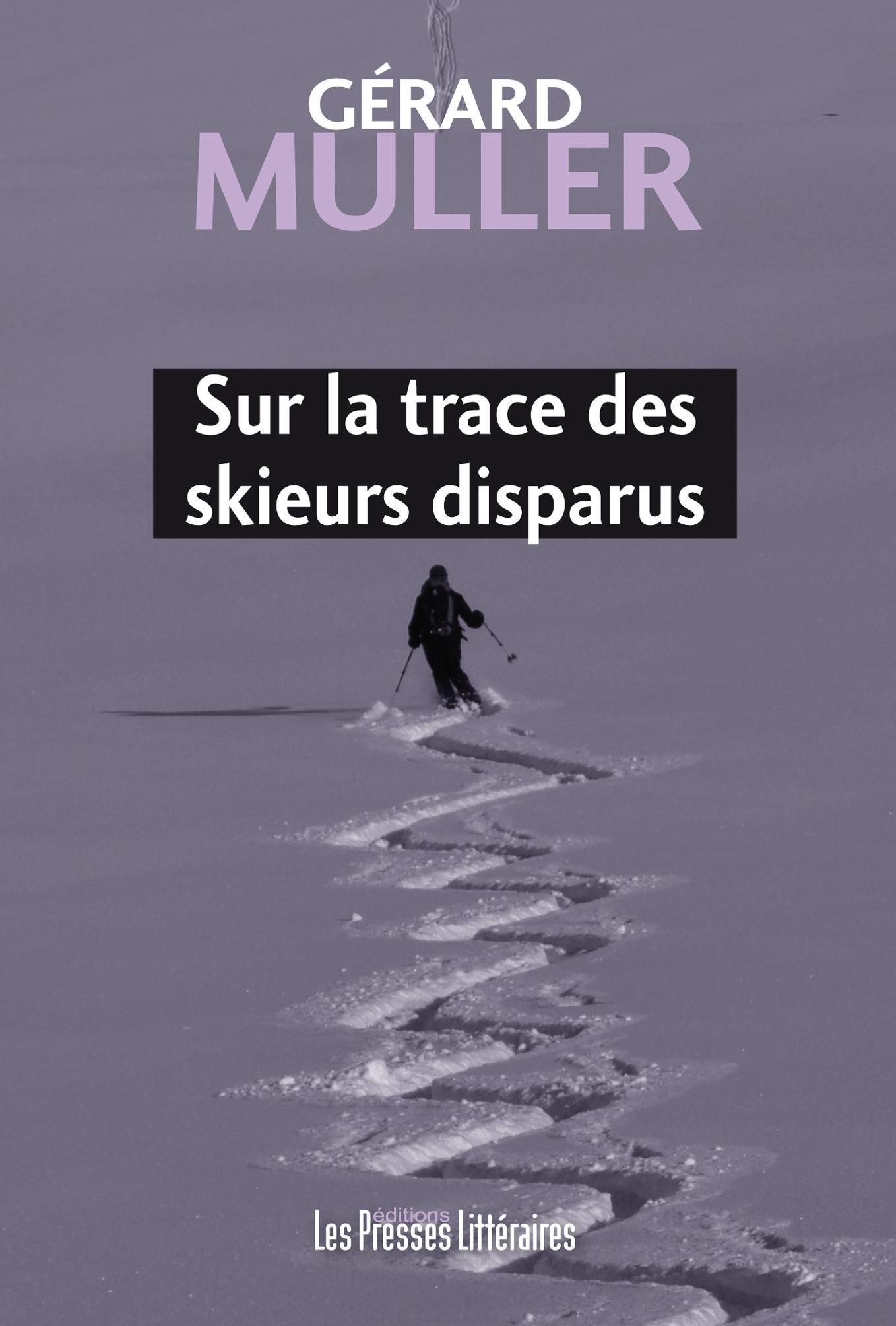 Mes 2 polars «ski» numéros 1 et 8 meilleures ventes Numilog