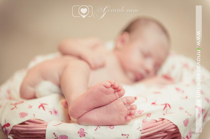 fotografo de bebes en Castellon recién nacidos (8)