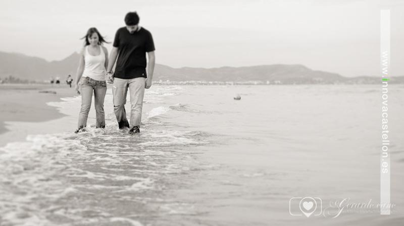 Fotgorafia original de parejas- regalo Romantico (23)