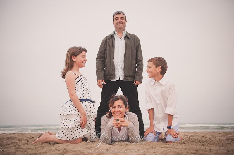 Fotógrafo de comunión en Castellón de la Plana (31)