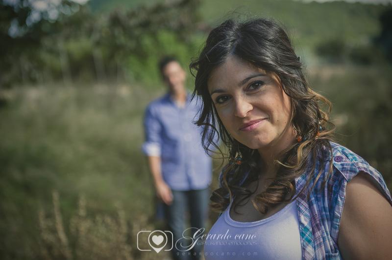 Reportaje de fotos de embarazo (4)
