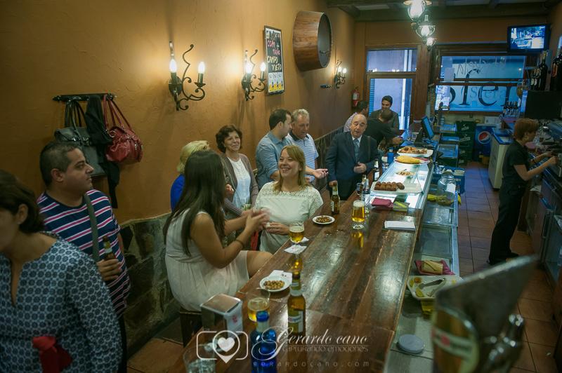 Boda Mas del Pi- Fotografo de boda Castellon - Alcora (7)