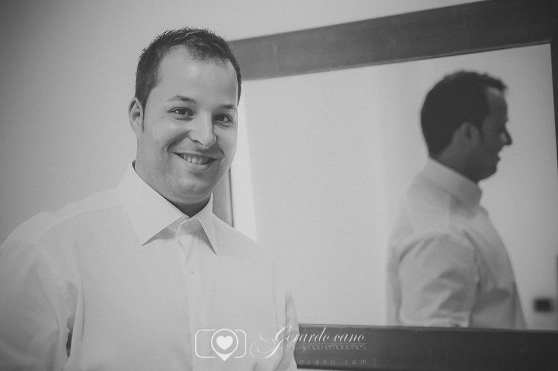 Boda Mas del Pi- Fotografo de boda Castellon - Alcora (9)