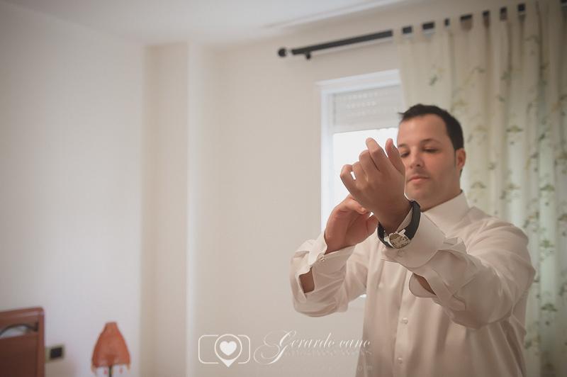 Boda Mas del Pi- Fotografo de boda Castellon - Alcora (10)