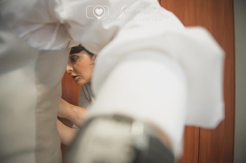 Boda Mas del Pi- Fotografo de boda Castellon - Alcora (16)