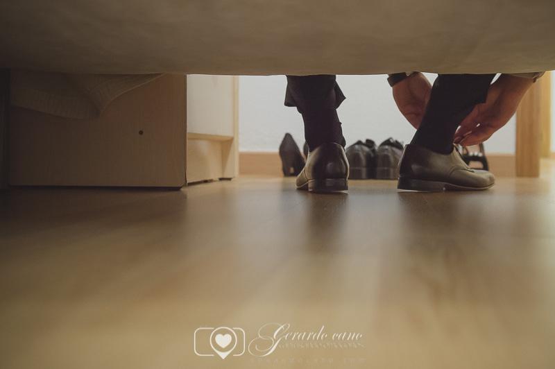 Boda Mas del Pi- Fotografo de boda Castellon - Alcora (17)