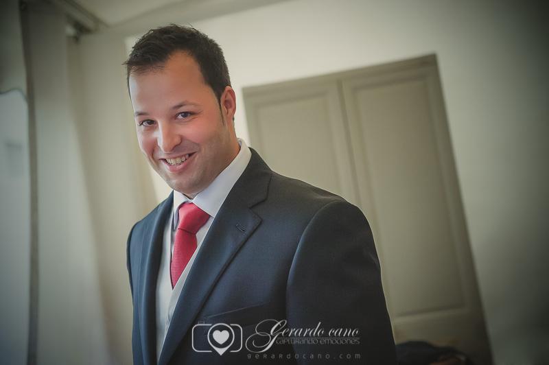 Boda Mas del Pi- Fotografo de boda Castellon - Alcora (20)